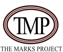 The Marks Project