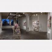 Kolva-Sullivan Gallery, Spokane, WA