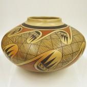 Crocker Art Museum, gift of Loren G. Lipson, M.D., 2014.1.4