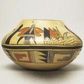 Crocker Art Museum, gift of Loren G. Lipson, M.D., 2014.1.21