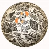 Crocker Art Museum, gift of Loren G. Lipson, M.D., 2012.47.11