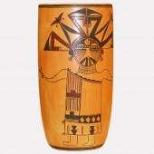 Crocker Art Museum, gift of Loren G. Lipson, M.D., 2012.47.1
