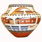 Crocker Art Museum, gift of Loren G. Lipson, M.D., 2011.63.1