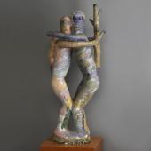 Judith and Martin Schwartz Collection