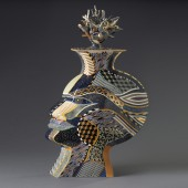Everson Museum of Art Collection, Museum Purchase, 1992