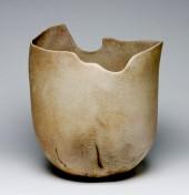 Philadelphia Museum of Art, Bequest of Edna S. Beron 1996
