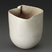 Everson Museum of Art Collection, Museum Purchase, 1988