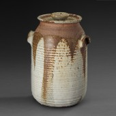 Everson Museum of Art Collection, Museum Purchase, 22nd Ceramic National, 1968