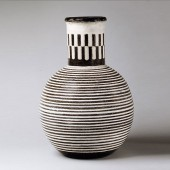 Metropolitan Museum of Art Collection,  Purchase, Edward C. Moore Jr. Gift, 1940, 40.153.1