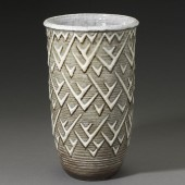 Everson Museum of Art Collection, Purchase Prize Gift, Encyclopedia Brittanica, 11th Ceramic National, 1946