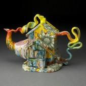 Margaret Pennington Collection
