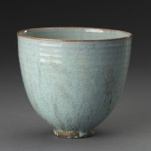 Everson Museum of Art Collection, Purchase Prize given by Ononodaga Pottery, Ceramic National, 1939