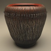 Courtesy Missoula Clay Center Sales Gallery