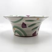 American Museum of Ceramic Art, AMOCA, 2004.2.116, gift of American Ceramic Society