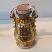 The Daphne Farago Collection, Museum of Fine Arts,  Boston, 2012.463