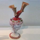 The Daphne Farago Collection, Museum of Fine Arts,  Boston, 2012.1179