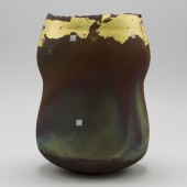 American Museum of Ceramic Art, AMOCA, 2004.2.361, gift of American Ceramic Society