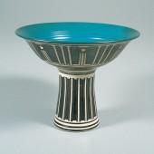 Mint Museum,1983.58, gift of Mrs . Anne M. Chaplin