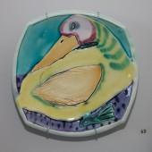 Courtesy Clay Art Center, Port Chester, New York