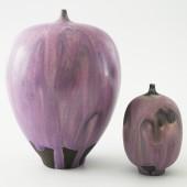 Collection of Leon Hecht and Robert Pincus-Witten