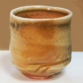 40th Annual Pottery Show & Sale, The Art School at Old Church Pottery Invitational, 2014, Demerest, New Jersey