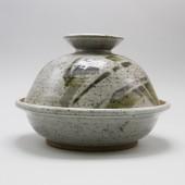 American Museum of Ceramic Art, AMOCA, 2004.2.183.ab, gift of American Ceramic Society