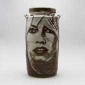 American Museum of Ceramic Art, AMOCA, 2004.2.285, gift of American Ceramic Society