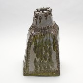 Scripps College Collection, MFA 50