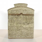 Mark DeJarnette Collection