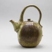 American Museum of Ceramic Art, AMOCA, 2004.2.28.ab, gift of American Ceramic Society