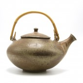 American Museum of Ceramic Art, AMOCA, 2004.2.26.ab, gift of American Ceramic Society
