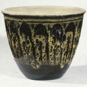 Brooklyn Museum Gift of H. Randolph Lever Fund 1985