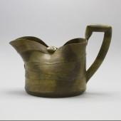 American Museum of Ceramic Art, AMOCA, 2004.2.69, gift of American Ceramic Society
