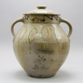 American Museum of Ceramic Art, AMOCA, 2016.24.100.ab, gift of Gary and Sandra Gordon