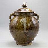 American Museum of Ceramic Art, AMOCA, 2016.24.97ab, gift of Gary and Sandra Gordon