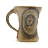 American Museum of Ceramic Art, AMOCA, 2004.2.56, gift of American Ceramic Society