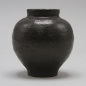 American Museum of  Ceramic Art, AMOCA, 2004.2.362, gift of American Ceramic Society