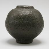 American Museum of  Ceramic Art, AMOCA, 2004.2.363,gift of American Ceramic Society