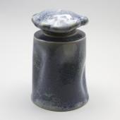 American Museum of Ceramic Art, AMOCA, 2004.2.228, gift of American Ceramic Society