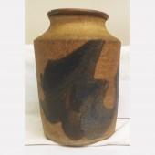 A. A. Leach Collection