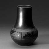 Everson Museum of Art Collection