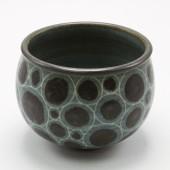 American Museum of Ceramic Art, AMOCA, 2004.2.101, gift of American Ceramic Society