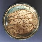 E. John Bullard Collection