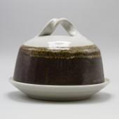 American Museum of Ceramic Art, AMOCA, 2004.2.182.ab, Pomona, California