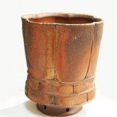 40th Annual Pottery Show and Sale, The Art School at Old Church, Demarest, New Jersey