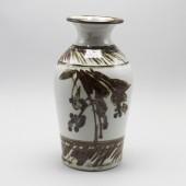 American Museum of Ceramic Art, AMOCA, 2004.2.279, gift of American Ceramic Society