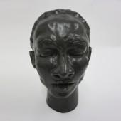 The Clay Studio Collection, Philadelphia, Pennsylvania