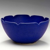 Smithsonian American Art Museum, Gift of Donna and John Donaldson in memory of Jean and John Michael on the occasion of the 50th Anniversary of the James Renwick Alliance and the 25th Anniversary of the Renwick Gallery, 1997.109.19