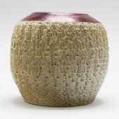 American Museum of Ceramic Art, AMOCA, 2004.2.275, gift of American Ceramic Society