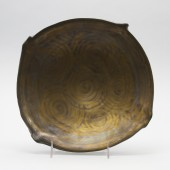 American Museum of Ceramic Art, AMOCA, 2004.2.136, gift of American Ceramic Society